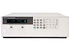 6812B AC Power Source / Power Analyzer, 750 VA, 300 V, 6.5 A