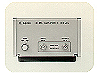 8447A Amplifier, 100 kHz to 400 MHz [Obsolete]
