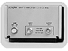 8447D Amplifier, 100 kHz to 1.3 GHz [Obsolete]