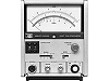 8900C Peak Power Meter Analog Meter [Obsolète]