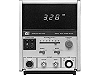 8900D Peak Power Meter Digital Meter [Obsolète]