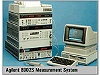 8902S Measurement System [Obsoleto]