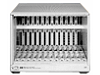 E1401B C-Size VXI, High-Power Mainframe, 13-Slot