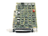 E2075A General Purpose I/O Interface for Windows 95/NT [Obsoleto]