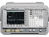 E4401B ESA-E Spectrum Analyzer, 9 kHz to 1.5 GHz [Obsolete]