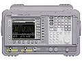 E4402B ESA-E Spectrum Analyzer, 9 kHz to 3.0 GHz