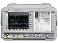E4404B ESA-E Spectrum Analyzer, 9 kHz to 6.7 GHz