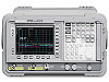 E4404B ESA-E Spectrum Analyzer, 9 kHz to 6.7 GHz [Discontinued]