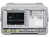 E4405B ESA-E Spectrum Analyzer, 9 kHz to 13.2 GHz [Discontinued]