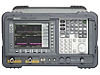 E4407B ESA-E Spectrum Analyzer, 9 kHz to 26.5 GHz [Discontinued]