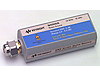 N4000A SNS Series Noise Source 10 MHz to 18 GHz (ENR 6 dB)