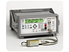 53148A Microwave Frequency Counter/Power Meter/DVM, 26.5 GHz