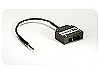 E2623A Bantam (m) to Siemens (f) Adapter Cable [Obsolète]