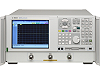 N3383A PNA Network Analyzer, 300 kHz to 9 GHz  [Obsolete]