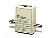 85092C RF Electronic Calibration Module (ECal), 300 kHz to 9 GHz, Type-N, 50 ohm, 2-port
