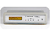 E5810A LAN/GPIB Gateway [Discontinued]