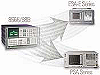 ESA-E Series Option 266 Programming Code Compatibility Suite [Discontinued]