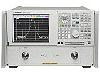 E8362A PNA Series Network Analyzer, 45 MHz to 20 GHz [Obsolete]