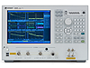 E5052B SSA Signal Source Analyzer, 10 MHz to 7 GHz, 26.5 GHz, or 110 GHz
