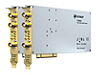 U1082A Acqiris 8-bit High-Speed PCI Digitizers with On-Board Signal Processing [Discontinued]