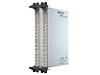 U1050A Acqiris Twelve-channel CompactPCI Time-to-Digital Converter [Ya no se fabrica]