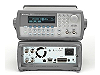 33220A Function / Arbitrary Waveform Generator, 20 MHz [Discontinued]