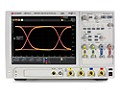 DSO91204A Infiniium High Performance Oscilloscope