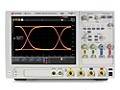 DSA90804A Infiniium High Performance Oscilloscope