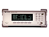 86120C Multi-Wavelength Meter
