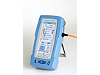 N2640A-010 WireScope Pro Professional Network Test Option [已停產]