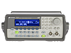 33210A Function / Arbitrary Waveform Generator, 10 MHz