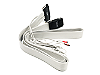 N4241A Soft Touch Probe for PCIe 1.0 and PCIe 2.0 [Discontinued]
