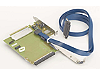 N5315A slot interposer probe for PCIe 1.0 and PCIe 2.0