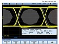 N5455A (option LMT) Mask/Waveform Limit Testing For Keysight InfiniiVision 6000 & 7000B Oscilloscopes