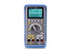 U1401A Handheld Multi-function Calibrator/Meter [Discontinued]