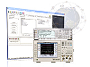 GS-9000 A-GPS Design Verification Test Systems [Discontinued]