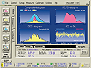 86100C-200 Enhanced Jitter Analysis Software [Discontinued]