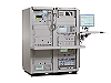 GS-8800 Series RF Design Verification and Conformance Test Systems