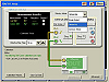 86100C-202 Enhanced Impedance and S-Parameter Software [Discontinued]