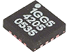 1GG5-8205-BLK 1GG5-8205-TR1, 13.5 GHz Packaged Limiter [Discontinued]