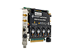 U4305A PCIe Exerciser & PCIe LTSSM Exerciser [Discontinued]