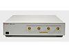 N5281A Frequency down converter, 10 MHz to 50 GHz