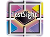 E2219E-FG TestSight Developer, ICT CAD Conversion Tool