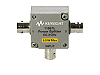 11667L DC to 2 GHz Power Splitter with BNC connector