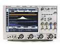 DSOX92504A Infiniium High-Performance Oscilloscope: 25 GHz