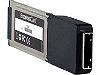 M9045A PCIe ExpressCard Adaptor [Discontinued]