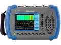 N9343C Handheld Spectrum Analyzer (HSA), 13.6 GHz