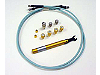 N1024B TDR Calibration Kit