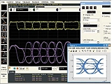 N8806A User Defined Function for Editing and Execution for Infiniium Oscilloscopes