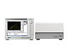 B1505AP Pre-configured Power Device Analyzer / Curve Tracer (B1505A with modules and fixture)